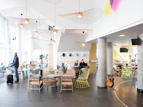 __{offers.Best_flights}__ Novotel Suites Gare Lille Europe
