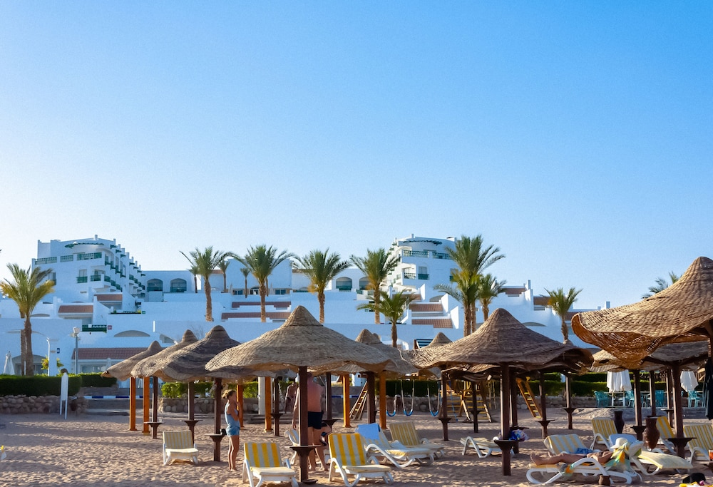 코럴 비치 리조트 몬타자  - 어른 전용(Coral Beach Resort Montazah - Adults Only) Hotel Image 43 - Boating