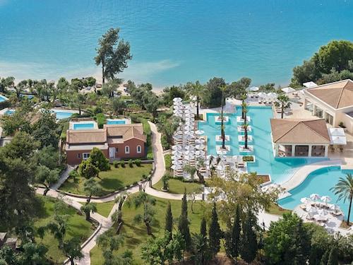 __{offers.Best_flights}__ Grecotel Eva Palace