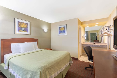 Days Inn by Wyndham Elmsford, Westchester