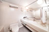 Standard Room (Double,Twin or Ondol Randomly Assig