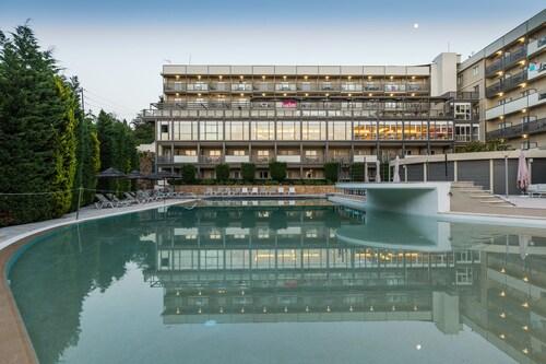 . Ariti Grand Hotel Corfu