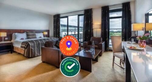 __{offers.Best_flights}__ Carlton Hotel Dublin Airport Hotel