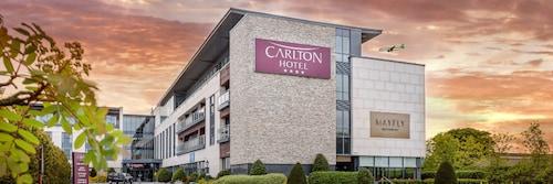 . Carlton Hotel Dublin Airport Hotel