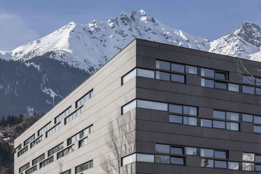Austria Trend Hotel Congress Innsbruck