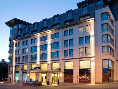 __{offers.Best_flights}__ Sofitel Brussels Europe