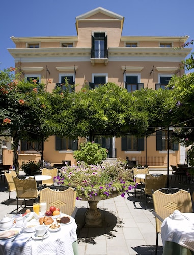 __{offers.Best_flights}__ Bella Venezia