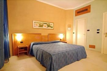 Hotel - Hotel Eden