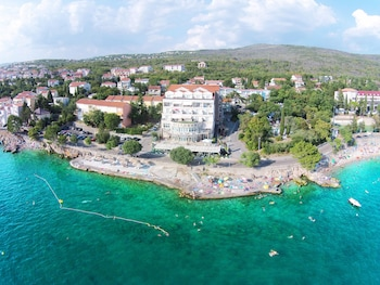 Hotel - Hotel Marina