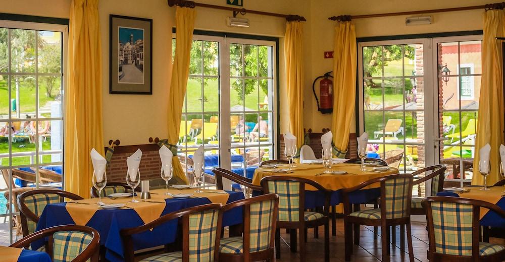 콜리나 다 라파 리조트(Colina da Lapa Resort) Hotel Image 26 - Hotel Bar