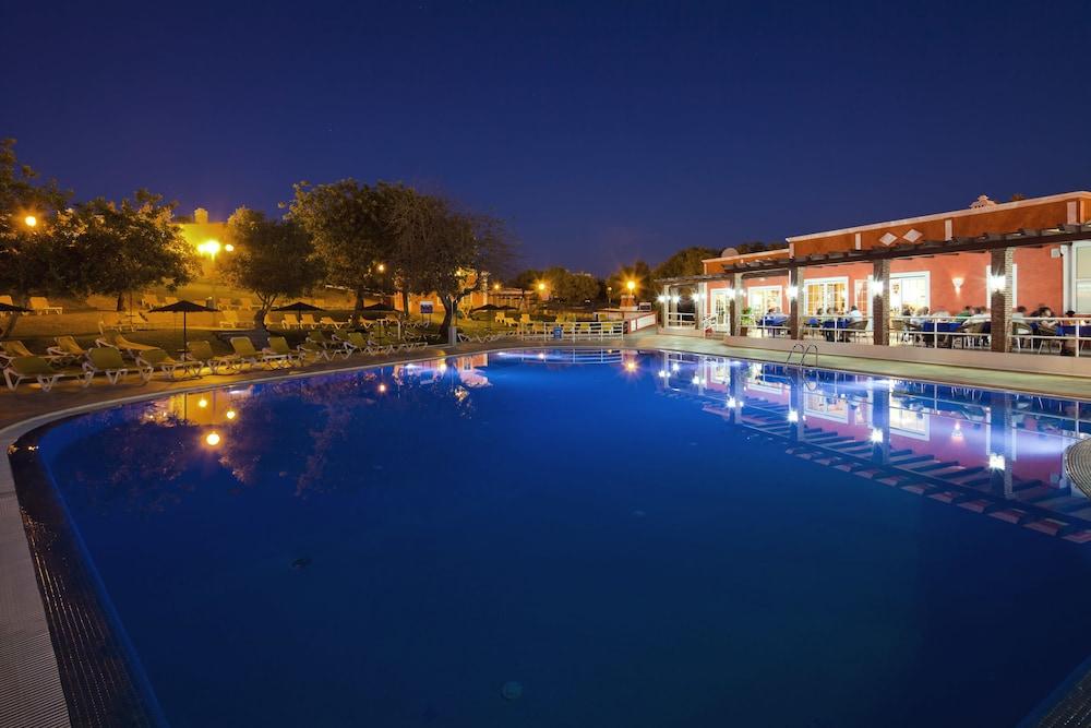 콜리나 다 라파 리조트(Colina da Lapa Resort) Hotel Image 1 - Pool