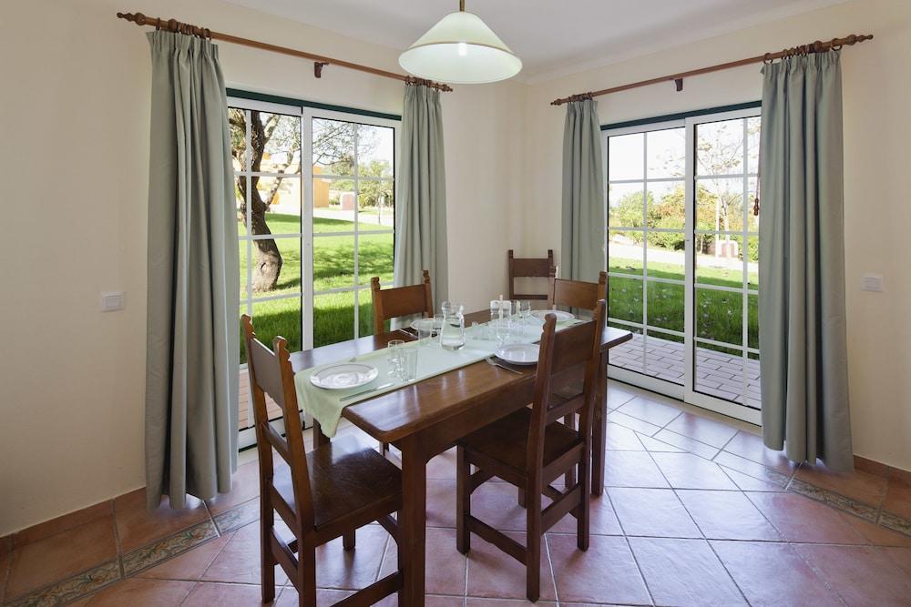 콜리나 다 라파 리조트(Colina da Lapa Resort) Hotel Image 9 - In-Room Dining