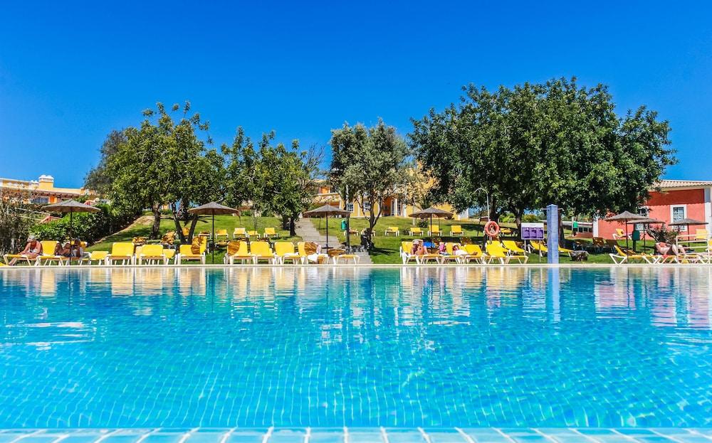 콜리나 다 라파 리조트(Colina da Lapa Resort) Hotel Image 0 - Featured Image