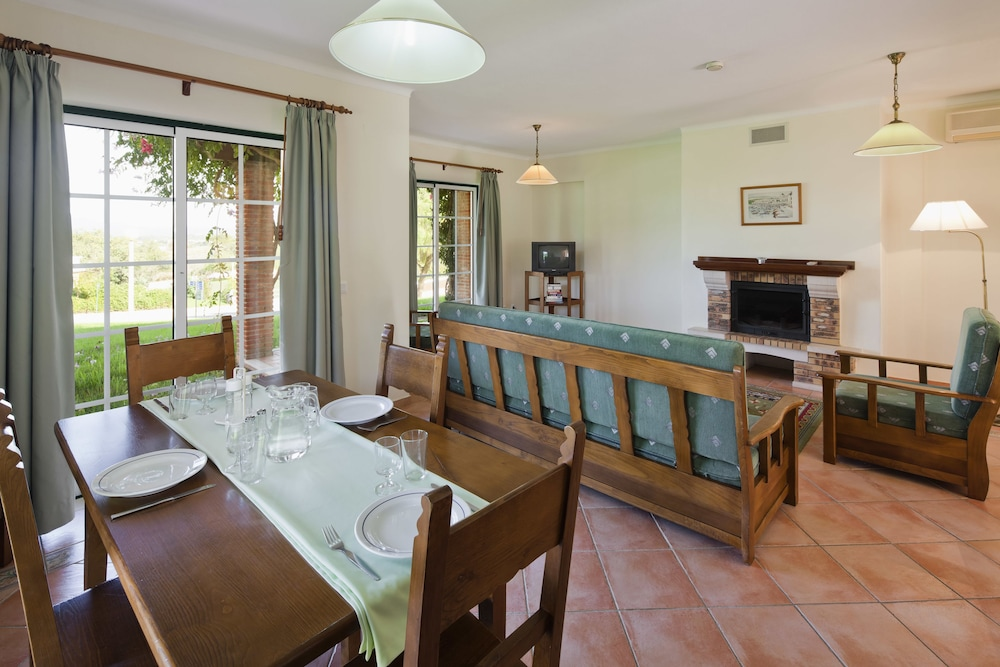 콜리나 다 라파 리조트(Colina da Lapa Resort) Hotel Image 14 - Living Area