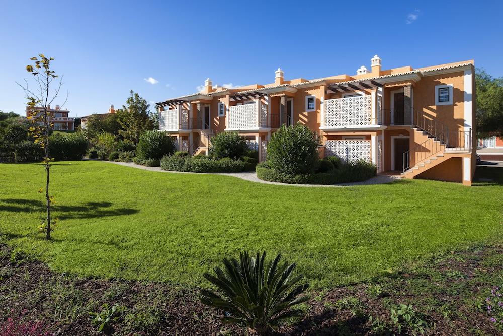 콜리나 다 라파 리조트(Colina da Lapa Resort) Hotel Image 29 - Property Grounds