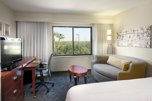 __{offers.Best_flights}__ Courtyard by Marriott Brownsville