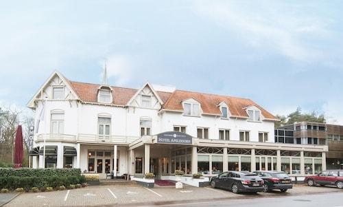. Fletcher Hotel-Restaurant Apeldoorn