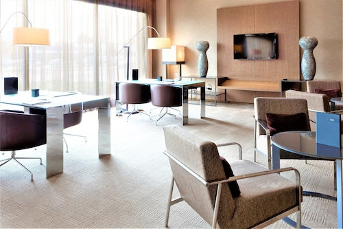 __{offers.Best_flights}__ AC Hotel Vicenza by Marriott