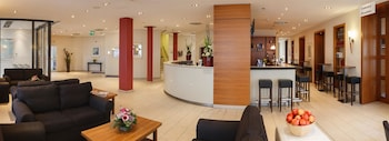 Hotel - Best Western Hotel Nuernberg City West