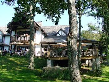 Beech Mountain Inns