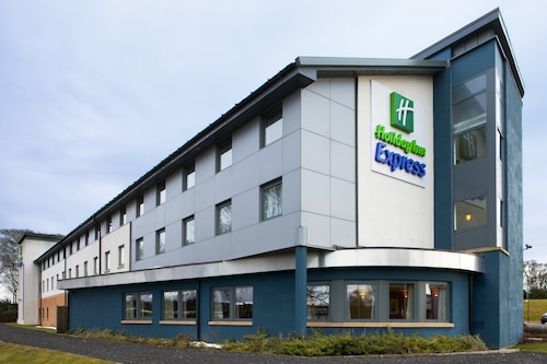 __{offers.Best_flights}__ Holiday Inn Express Dunfermline