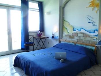 Casa Mazzola 民宿