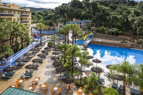 __{offers.Best_flights}__ Hotel Rosamar Garden Resort