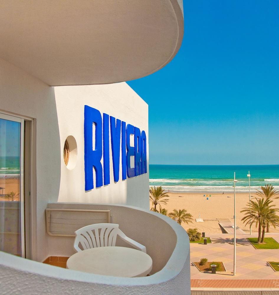 Hotel RH Riviera - Adults Only, Immagine fornita dalla struttura