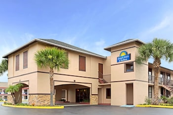 西基西米溫德姆戴斯飯店 Days Inn by Wyndham Kissimmee West