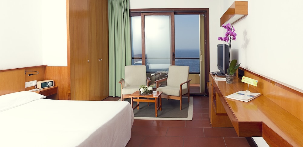 Room : Double Room Single Use, Sea View 26 of 85