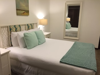 Standard Room, 1 Double Bed (Interior)