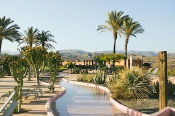 Salobre Hotel Resort & Serenit..