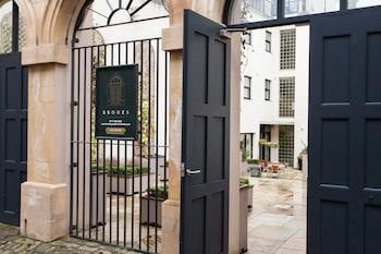 Hotel - Brooks Guesthouse Bristol