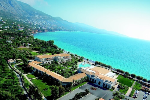 __{offers.Best_flights}__ Filoxenia Hotel