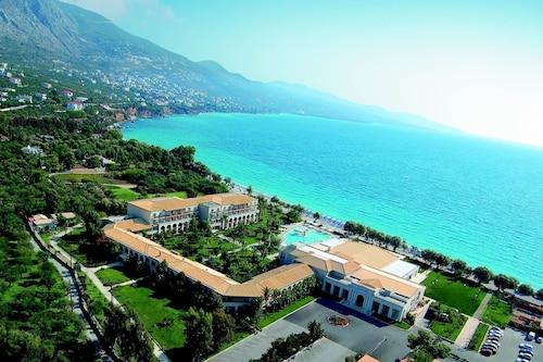 . Grecotel Filoxenia Hotel