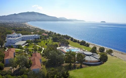 . Zante Beach Resort - All Inclusive