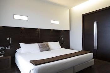 Hotel - iH Hotels Pomezia Selene