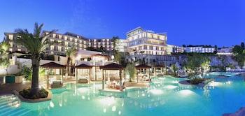 Hotel - Amfora Hvar Grand Beach Resort