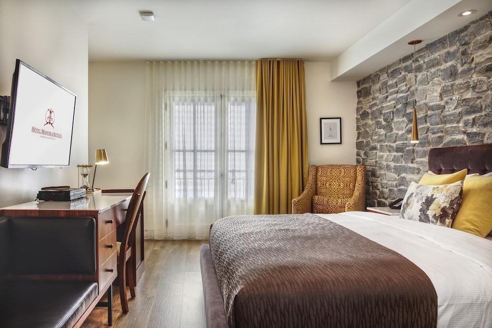 https://i.travelapi.com/hotels/2000000/1470000/1468100/1468098/0018bcc6_z.jpg