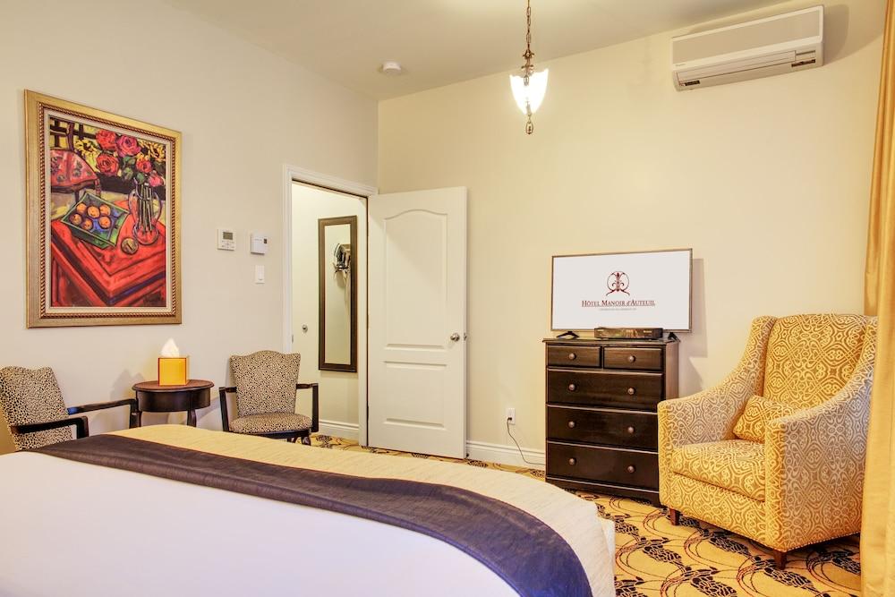 https://i.travelapi.com/hotels/2000000/1470000/1468100/1468098/196baa48_z.jpg