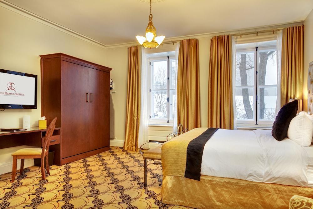 https://i.travelapi.com/hotels/2000000/1470000/1468100/1468098/d766083e_z.jpg