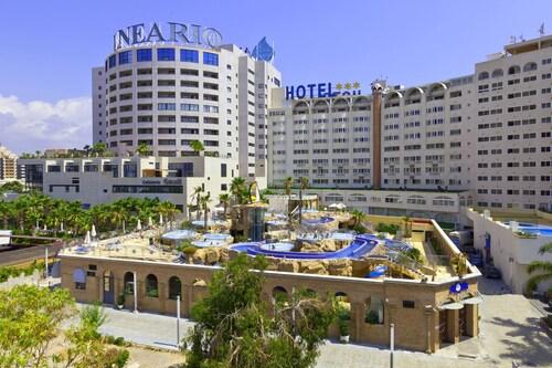 . Marina d'Or 5 Hotel