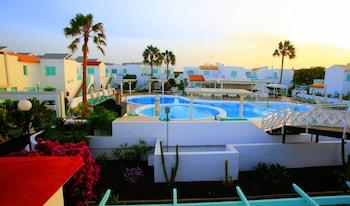 Hotel - LABRANDA Tahona Garden - All Inclusive