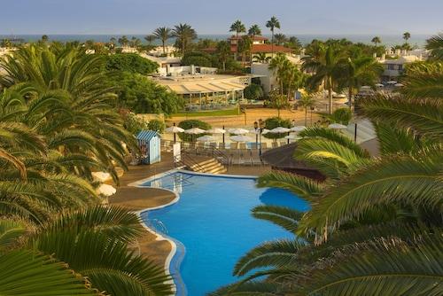 . Alua Suites Fuerteventura
