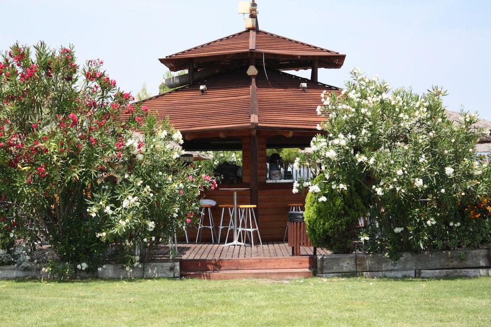 마리나 도르 플라야 4(Marina dOr Playa 4) Hotel Image 73 - Property Grounds