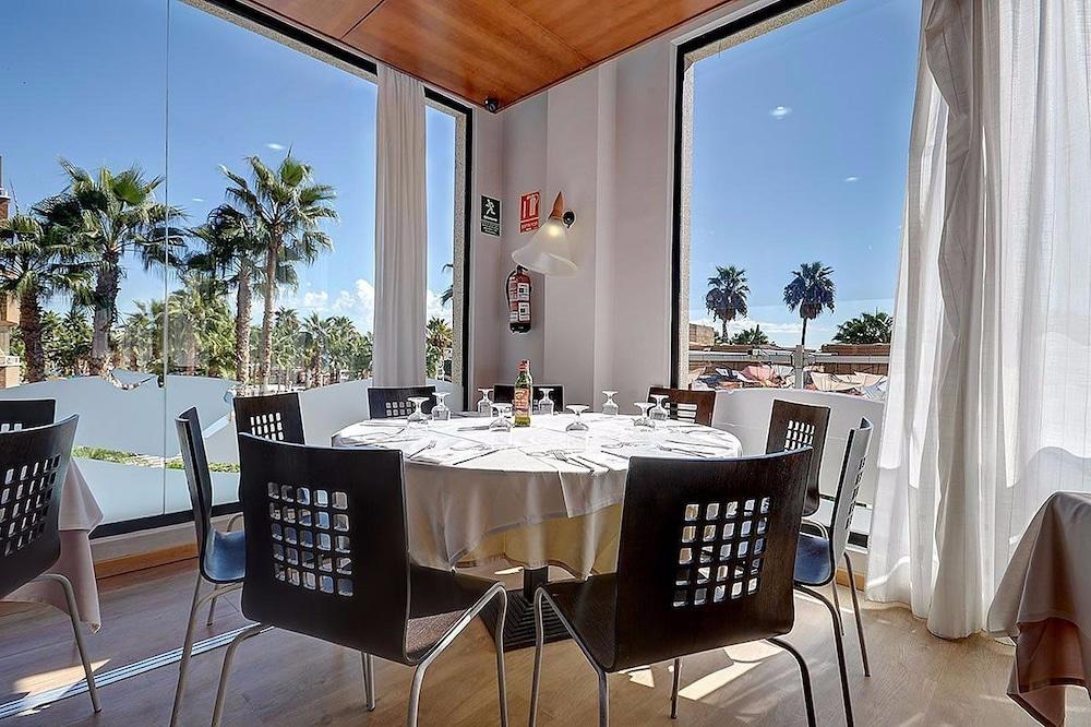 마리나 도르 플라야 4(Marina dOr Playa 4) Hotel Image 56 - Dining