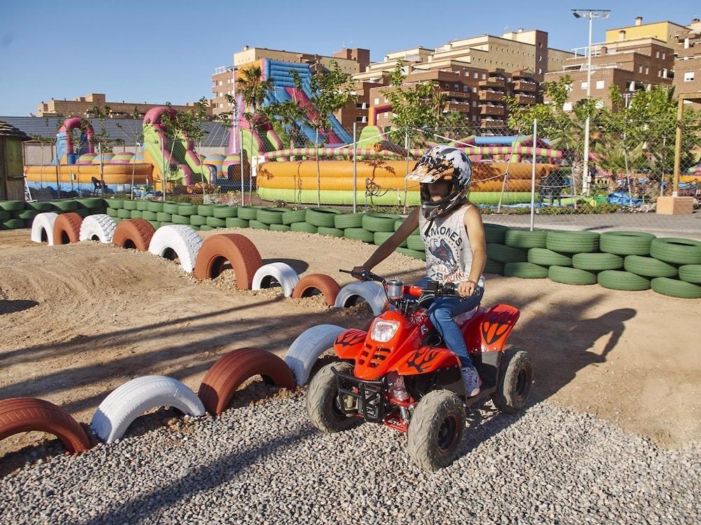 마리나 도르 플라야 4(Marina dOr Playa 4) Hotel Image 47 - Miscellaneous