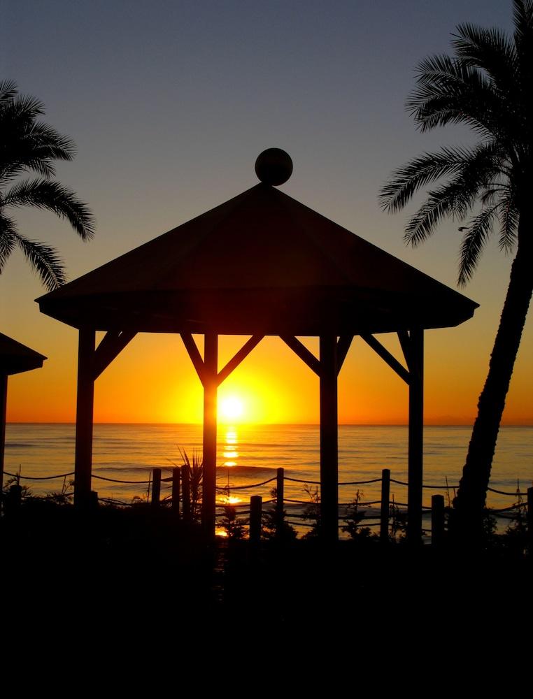 마리나 도르 플라야 4(Marina dOr Playa 4) Hotel Image 76 - Beach