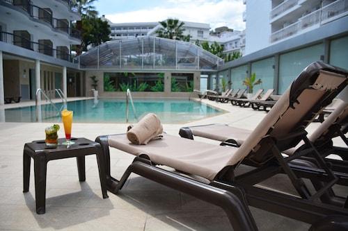__{offers.Best_flights}__ Hotel Helios Lloret