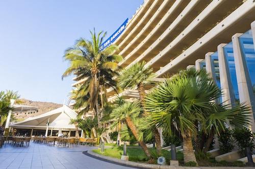 . Gloria Palace San Agustin Thalasso & Hotel